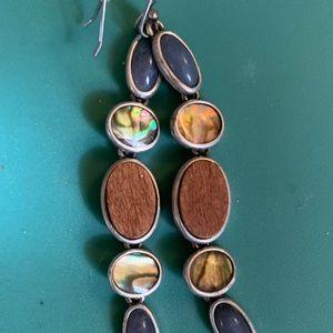 Charlotte Russe Earrings
